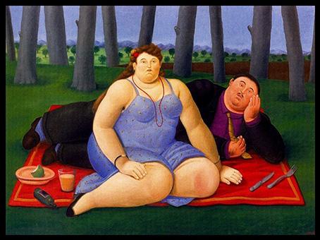 abbasso i grassi