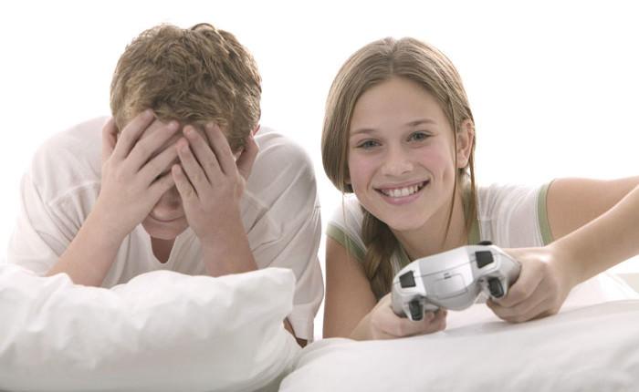 gaming-def