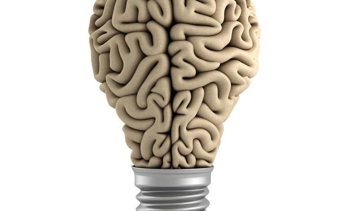 Brain-Bulb1-def