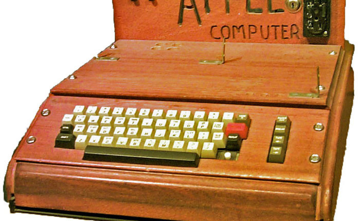 apple-1-asta-new-york-def