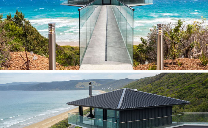 floating-house-australia-f2-architecture-raw2-def