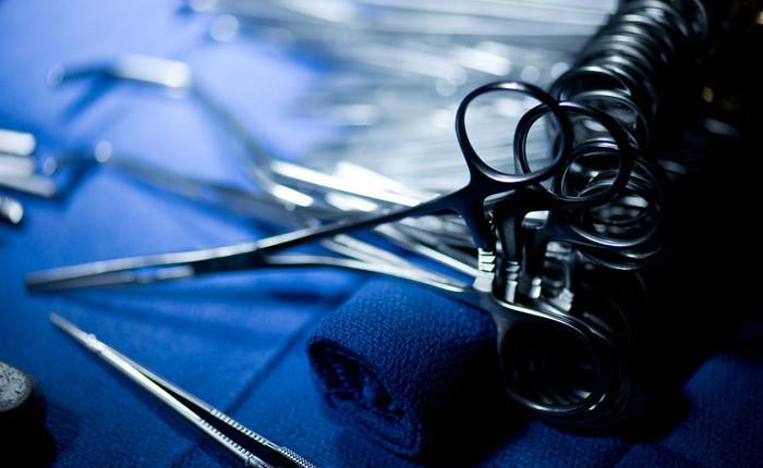 forbici-chirurgia-def