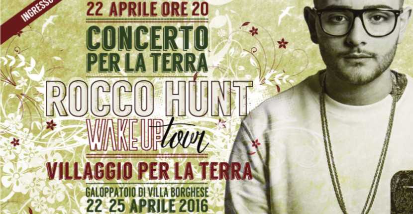 rocco-hunt-earth-day