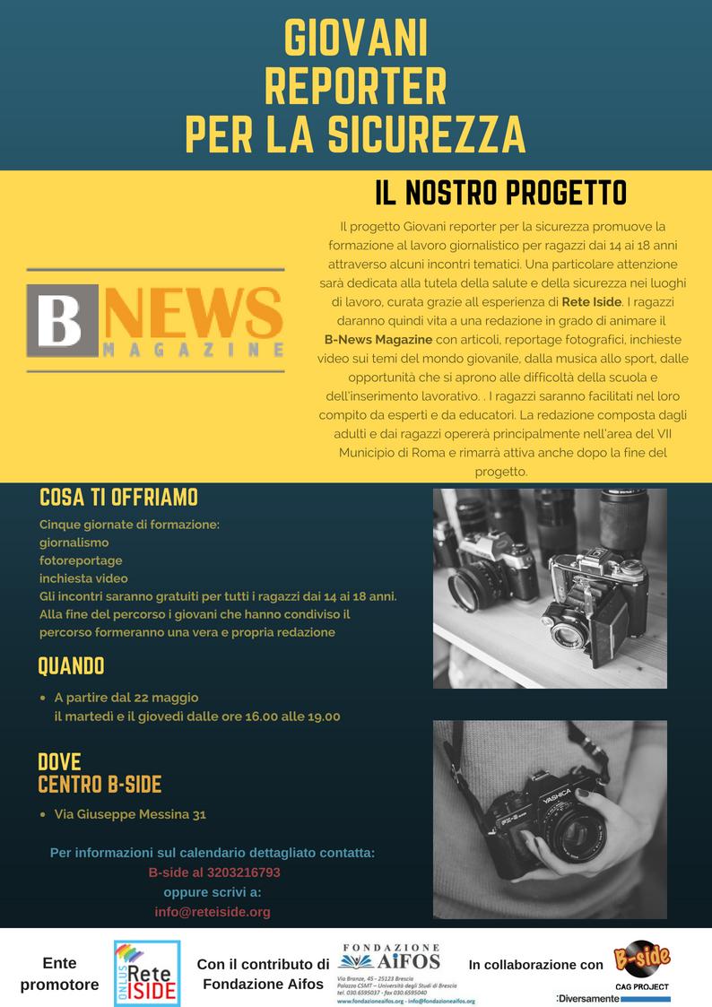 locandina-progetto-giovani-reporter-per-la-sicurezza