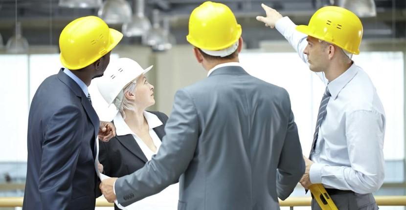 come-gestire-ambiente-e-sicurezza-sul-lavoro