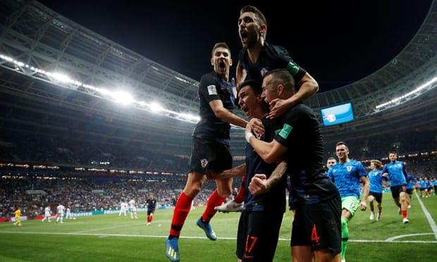croazia-finale-mondiali-2018
