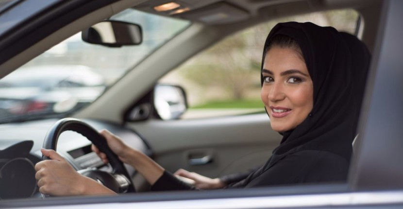 female-driver-saudi-arabia-1030x580